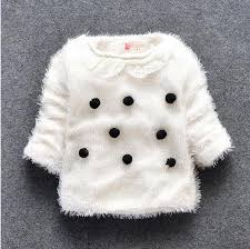 s wool sweaters children children s clothing wholesale qiu dong