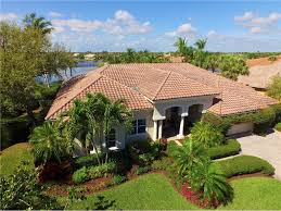 grand harbor vero beach florida dale sorensen real estate