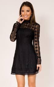 racewear spring racing dresses u0026 clothes online showpo