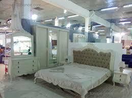 chambre a coucher promotion réf 2491187 bonnes affaires et meubles accessoires chambres à