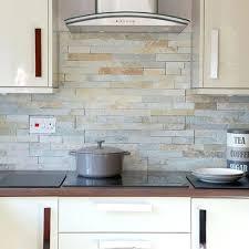 home depot kitchen backsplashes 14 sticker tiling home depot images tile stickers ideas