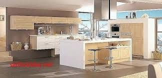 changer les facades d une cuisine changer facade meuble cuisine facade meuble cuisine ikea pour idees