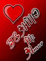 imagenes de i love you so much love em so much gifs search find make share gfycat gifs