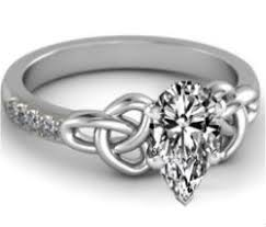 celtic engagement rings find out more about the 3 most popular engagement ring styles