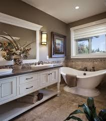 ideas for master bathroom 1067 best bathroom images on bathrooms master