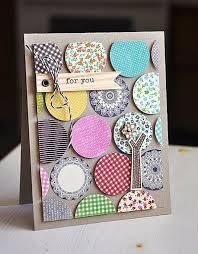 handmade birthday cards beautifully crafted handmade