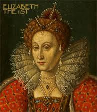 Frisuren Renaissance Anleitung by Das Haar Im Mittelalter
