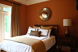 furnishing your guest bedroom create a better guest experience