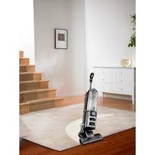vacuums floor cleaners target