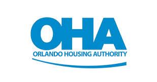 home orlando housing authority