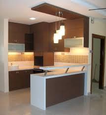 kitchen design for apartments 93 best kitchen design ideas images on pinterest kitchen designs