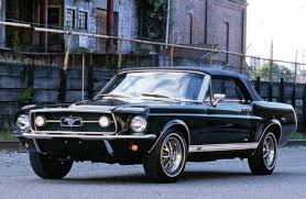 1967 mustang 289 engine mustang s 289 high performance engine a hi po birthday