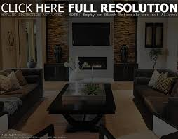 living room decor images best decoration ideas for you