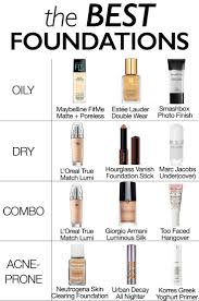 best 25 oily skin foundation ideas on pinterest skincare for