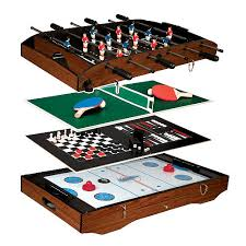 4 in one game table 4 in one game table google search other pics pinterest game