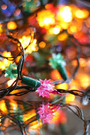 how long are christmas lights how to decide whether christmas lights are worth fixing apartment