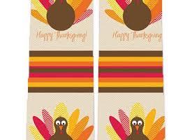 thanksgiving socks etsy