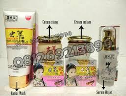 Serum Yu Chun jual cordyceps yu chun mei asli original
