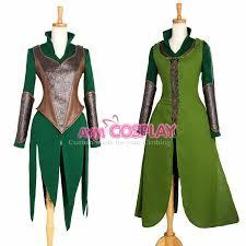Hobbit Halloween Costume 118 Tauriel Hobbit Images Costume Ideas
