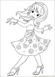 precious moments coloring pages free 3472 cartoons coloring