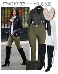womens boots in fashion best 25 boot ideas on boots