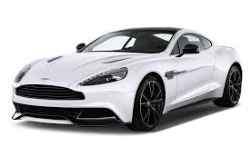 aston martin matte black 2015 aston martin vanquish reviews and rating motor trend