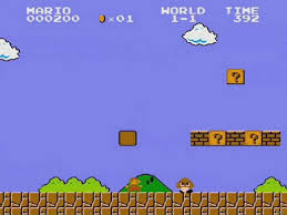 free super mario bros version apk download android getjar