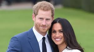 prince harry prince harry and meghan markle to marry at windsor castle chapel in may