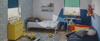 amenager chambre enfant collection de amenager une chambre pour 2 enfants optimiser