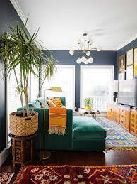 Green Sofa Living Room Popular Green Green Sofa Living Room Ideas Decorate With Helkk