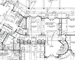 luxury home blueprints custom floor plans for homes custom homes floor plans home floor