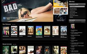 apple close to deals for icloud movie streaming u2013 bgr
