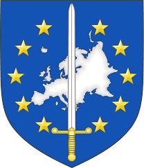 West German Flag Eurocorps Wargame Wiki Fandom Powered By Wikia
