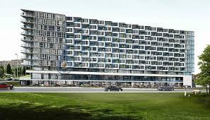 appartement a vendre turquie appartement vue mer à vendre à istanbul turquie