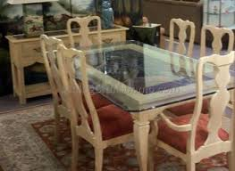 Thomasville Dining Room Table And Chairs by Best Thomasville Dining Room Sets Contemporary Home Design Ideas