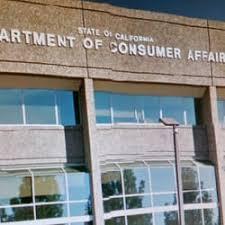 bureau of consumer affairs department of consumer affairs 26 reviews services