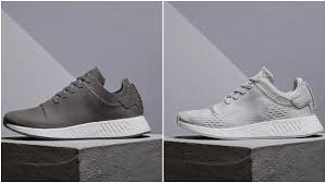 where to buy horns adidas wings horns nmd r2 pack bb3118 bb3117 where to buy