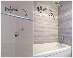 budget bathroom remodel ideas 10 diy cool and chic decoration ideas for bathrooms 2 behr marquee