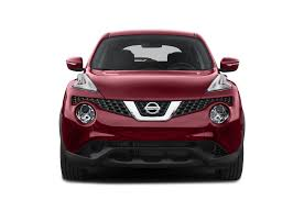 nissan juke keyless start not working 2016 nissan juke price photos reviews u0026 features