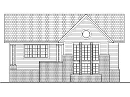 small house floor plans cottage small cottage floor plans for professionals home interior