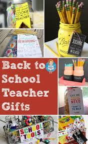 161 best teacher gifts images on pinterest teacher gifts