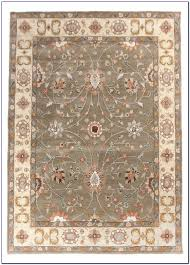 8x10 Wool Area Rugs Wool Area Rugs 9x12 Rugs Home Decorating Ideas Veyb8yrzda