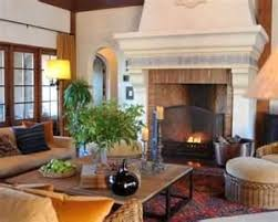 florida home interiors 77 best florida style living rooms images on florida