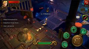 torch light for android phone guardians a torchlight game for android free download guardians