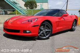 lifted corvette 30 000 40 000 envision auto calgary highline luxury sports