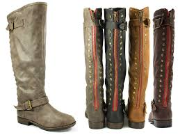womens boots zip up back pictures of knee high boots black knee high boots