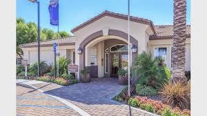 3 Bedroom Houses For Rent In Santa Rosa Ca | santa rosa apartment homes for rent in murrieta ca forrent com