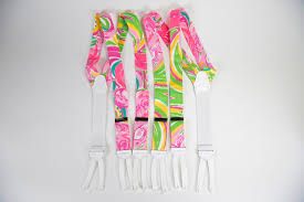Lilly Pulitzer by Lilly Pulitzer Suspenders Are Back The Fine Young Gentleman