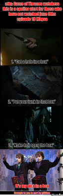 Dick In A Box Meme - watching game of thrones on sunday dick in a box by gl00my meme center