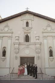 mission santa clara de asis floor plan sherry kevan a wedding at the adobo lodge in santa clara